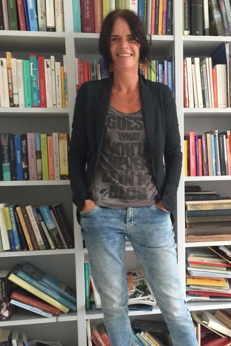 Therapie Praktijkadres Margreet Bennen - Psychodynamisch Therapeut, EMDR & Hypnotherapeut en Coach Zwolle, Kampen, hasselt